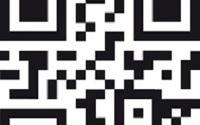 Kod QR - łącznik świata offline i online w mobilnym marketingu