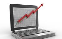 Analiza skuteczności działań marketingowych - jakie wskaźniki są najważniejsze