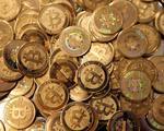 Rosja nie chce u siebie BitCoina