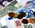 Bierzesz kredyt? Money.pl radzi, na co zwróciæ uwagê