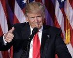 Wielki biznes Trumpa stworzy bezprecedensowy konflikt interesów?