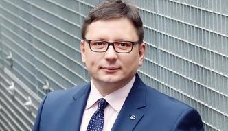 """Prezes LOT: 175 mln zł zysku z przewozu pasażerów w tym roku. """"Wyniki niezłe, ale absolutnie niezadowalające"""""""