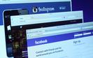 Poziom stresu ro�nie wraz z liczb� znajomych online