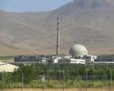 Nowe sankcje mog� storpedowa� porozumienie nuklearne z Iranem