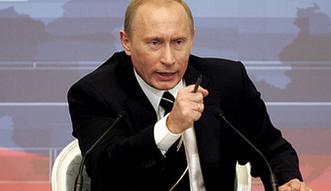 Rosja grozi UE przed�u�eniem embarga na �ywno�� o 1,5 roku