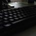 Spadki na rynku PC - konsumenci częściej wymieniają tablety i smartfony