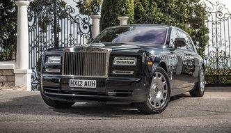 Rolls-Royce uniknie kary korupcję, ale ugoda będzie kosztować słono