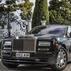 Rolls-Royce zapłaci 671 mln funtów w ramach ugody w sprawie korupcji