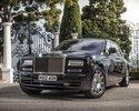 Wiadomości: Rolls-Royce zapłaci 671 mln funtów w ramach ugody w sprawie korupcji