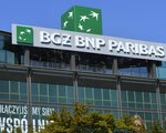 KNF przekazał BGŻ BNP Paribas zalecenie dodatkowego wymogu ws. portfela hipotecznego