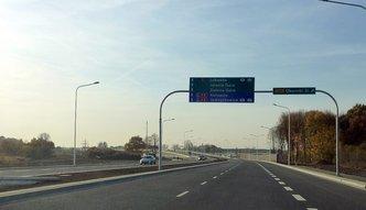 Autostrada budowana 55 lat? Oto najdłużej realizowane inwestycje w Polsce