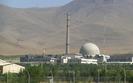 Atom w Iranie. Kiedy wznowienie negocjacji?