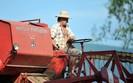 ARR: rolnicy powinni uzupe�ni� powiadomienia ws. wycofywanych produkt�w