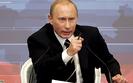 Wojna na Ukrainie. NATO ostrzega: Rosyjscy �o�nierze nadal przebywaj� na wschodzie Ukrainy