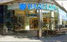 Problemy Barclays i jego byłego prezesa. Właśnie usłyszeli zarzut oszustwa
