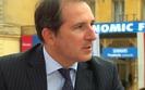 Rafał Antczak, wiceprezes Deloitte w money.pl: Polacy mogą zarobić na chińskim kryzysie
