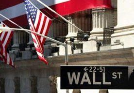 Koniec miesi�ca na Wall Street. S&P500 na rekordowych poziomach