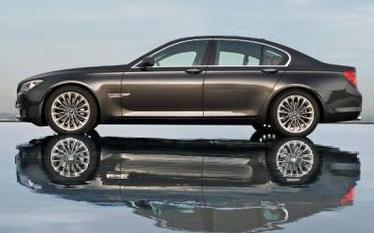 Niemieckie auta poleasingowe do kupienia w Polsce