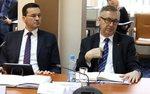 Nowy kodeks pracy. Wiceminister Stanisław Szwed wyjaśnia, nad czym będzie pracował rząd