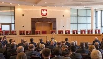 Bankowy Tytu� Egzekucyjny niezgodny z konstytucj�. B�dzie chaos w bankach?