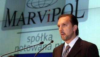 Sprzeda� mieszka�: Grupa Marvipol poda�a wyniki za czerwiec