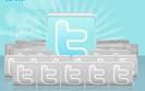 Twitter pozywa resort sprawiedliwo�ci USA i FBI