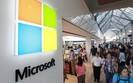 Biustonosz Microsoftu ma chroni� przed oty�o�ci�