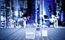 Audi uruchomi�o produkcj� e-diesla z wody i CO2