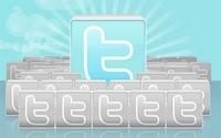 Twitter pozywa resort sprawiedliwości USA i FBI