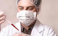 Anafilaksja - rodzaj reakcji alergicznej
