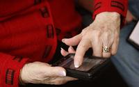 1 stycznia blisko 40 milionów ludzi zostanie odcięte od internetu