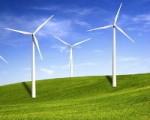 Zdaniem EEA Unia zmierza do osiągnięcia celów w zakresie emisji