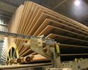 Wiadomo�ci: Pfleiderer Grajewo nie przejmie produkcji p�yt wi�rowych