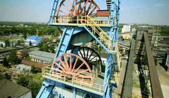 Tauron podał szczegóły priorytetowej inwestycji. Wyda prawie 230 mln zł