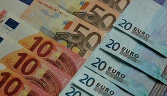 Ma�e i �rednie firmy na Ukrainie, w Gruzji i Mo�dawii dostan� 200 mln euro