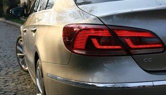 W Europie wzros�a sprzeda� aut. Te marki sz�y najlepiej
