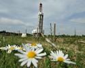 Wiadomo�ci: Niewielkie zainteresowanie wydobywaniem gazu �upkowego w Polsce