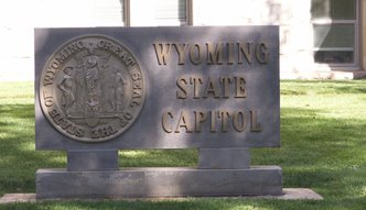 Ucieczka przed ZUS do Wyoming. Oto nowy spos�b, by nie p�aci� ZUS