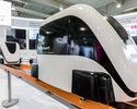 Wiadomości: Miejski tramwaj jak taksówka. Polacy pokazali go na Hannover Messe