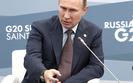 W�adimir Sorokin mocno ocenia polityk� Rosji