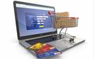 Ju� ponad 1200 sklep�w w akcji Dzie� Darmowej Dostawy