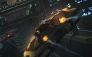 Elite: Dangerous rusza na podb�j konsol!