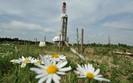 Wydobycie gazu �upkowego w Polsce si� nie op�aca. Liczba koncesji dramatycznie spada