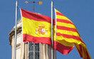 Katalonia, niezniech�cona przyk�adem Szkocji, chce referendum
