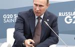 Rosja chce r�wnych praw w Radzie Europy