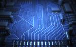 Superkomputer na kolejnym etapie badań nad bezpieczeństwem energetycznym