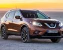 Wiadomo�ci: Nissan organizuje wielk� akcj� serwisow�