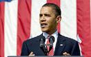 Terroryzm w USA. W�adze badaj� gro�by pod adresem prezydenta USA