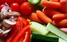Spada spo�ycie warzyw i owoc�w w Polsce. Eksperci s� zaniepokojeni