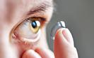 Silikon w oku jak smartfon. Co soczewka kontaktowa ma wsp�lnego z innowacjami?